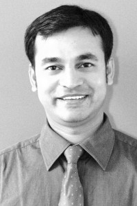 dr-chiranjib-mondal