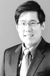 dr-dean-kim