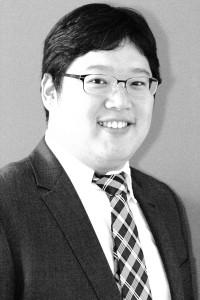 dr-taehee-lee
